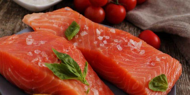 Dieta KETOGENICA: slabesti pana la 15 kg doar 1 luna