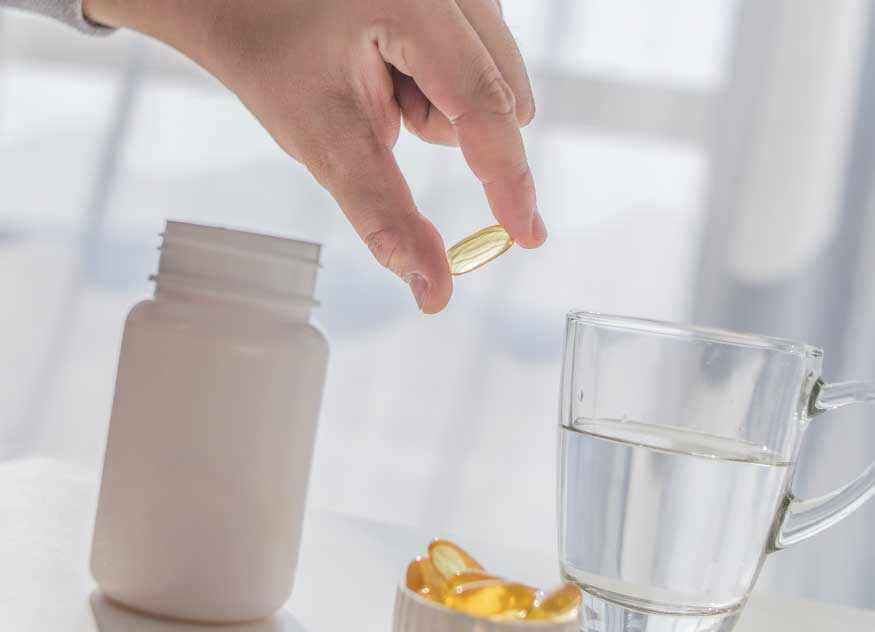 Magnisteron Magneziu Pentru Barbati, 30 comprimate, Aflofarm - ARGEFARM - Farmacia ta online