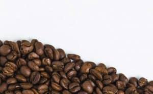 Extract de cafea