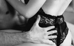 Viata sexuala activa