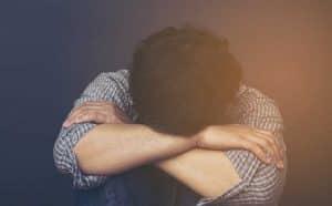 Probleme cu prostata